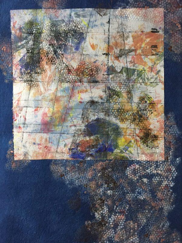 Art In Progress 04 - Art In Progress