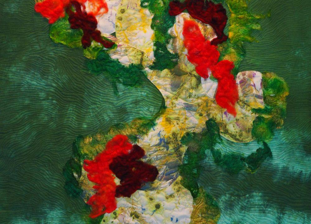 Art In Progress 07 - Art In Progress