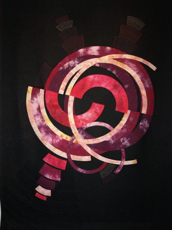 Vrede 02 - Vrede